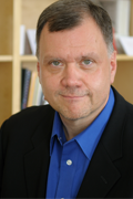 Rob Rutenbar