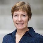 HITC Seminar: Wendy Chapman
