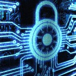 Electronic Security and Privacy Technological, Human, Enterprise and Legal Considerations