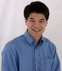 HITC Seminar: Kevin Fu