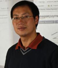 HITC Seminar: XiaoFeng Wang